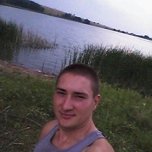Сергей, 24 года, Усть-Лабинск
