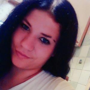 Кристина, 26 лет, Советск