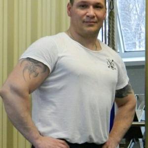 Александр, 37 лет, Кондопога