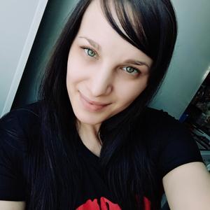 Маргарита, 34 года, Зеленогорск
