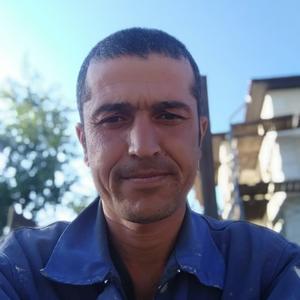 Коля, 39 лет, Москва