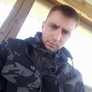 Денис, 26 лет, Шимановск