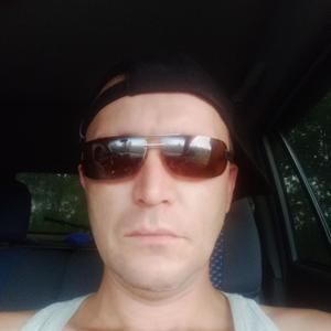 Александр, 38 лет, Тверь