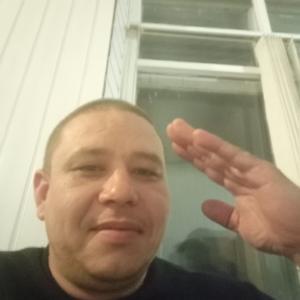 Алексей, 40 лет, Самара
