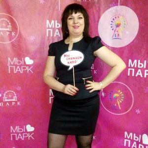 Наталья, 41 год, Железногорск