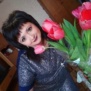 Юлия, 37 лет, Искитим