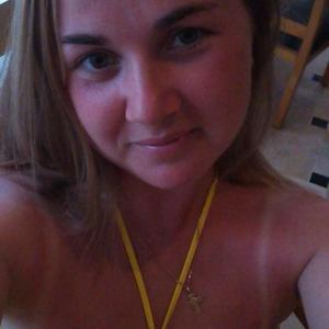 Лена, 38 лет, Брянск