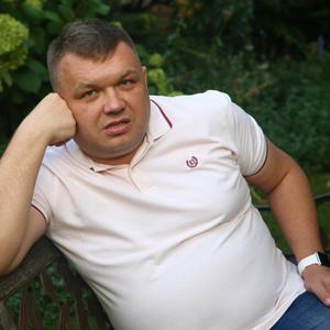 Александр, 42 года, Липецк