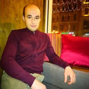 Ильгам, 39 лет, Учалы