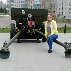 Ленусик, 33 года, Хабаровск