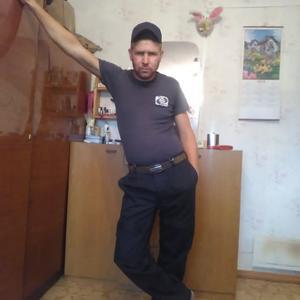 Denis, 33 года, Иркутск