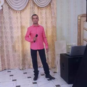 Садам Хусейн, 30 лет, Оренбург