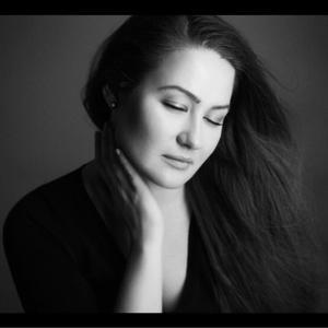 Екатерина, 32 года, Москва