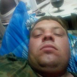 Вячеслав, 32 года, Кимры