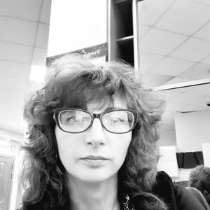 Ирина Пинчукова, 41 год, Комсомольск-на-Амуре