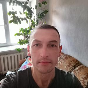 Андрей, 40 лет, Петропавловск-Камчатский