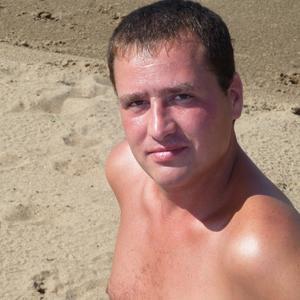 Андрей, 41 год, Киров
