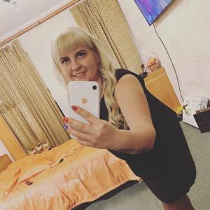 Елена, 33 года, Раменское