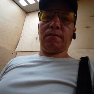 Борис, 41 год, Кострома