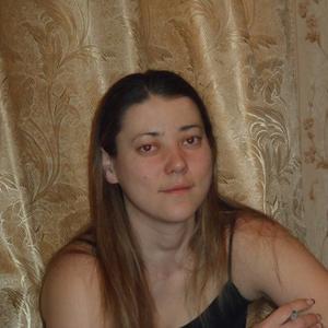 Ленчик, 35 лет, Сосновоборск