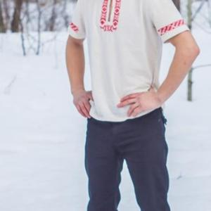 Юра, 36 лет, Осинники