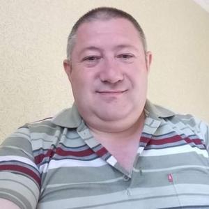 Азар, 30 лет, Нальчик