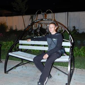 Саня, 27 лет, Майма