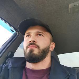 David, 26 лет, Владикавказ