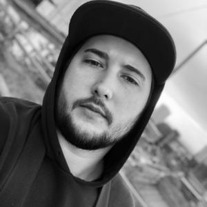 Андрей, 25 лет, Дзержинский